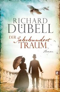 Cover Der Jahrhunderttraum