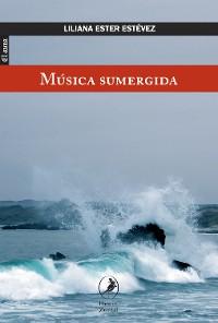 Cover Música sumergida