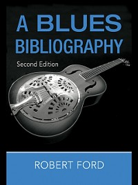 Cover Blues Bibliography