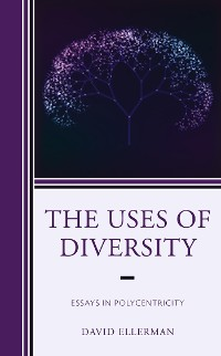 Cover The Uses of Diversity