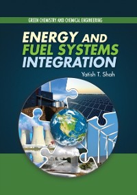 Cover Energy and Fuel Systems Integration