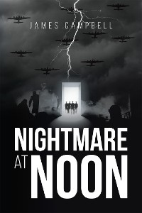 Cover Nightmare at Noon