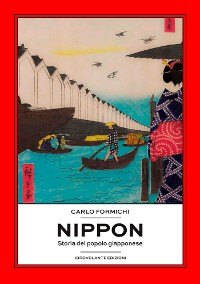 Cover Nippon