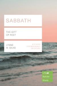 Cover Sabbath