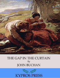 Cover Gap in the Curtain