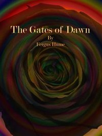 Cover The Gates of Dawn