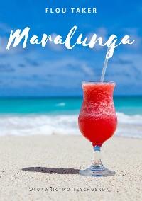 Cover Maralunga