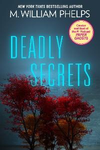 Cover Deadly Secrets