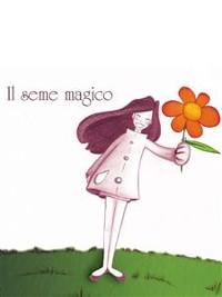 Cover Il seme magico