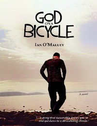 Cover God Bicycle