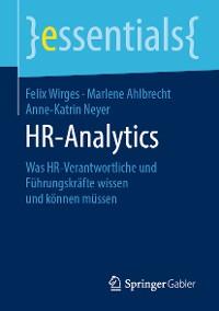 Cover HR-Analytics
