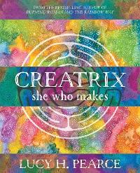 Cover Creatrix