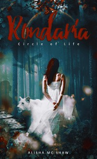 Cover Rondaria