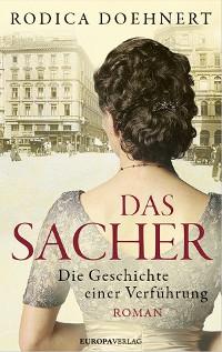 Cover Das Sacher