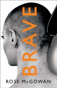 Cover Brave