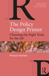 Cover Policy Design Primer