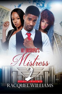 Cover My Husband's Mistress 2
