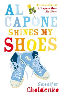 Cover Al Capone Shines My Shoes