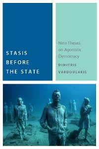 Cover Stasis Before the State