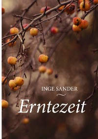 Cover Erntezeit