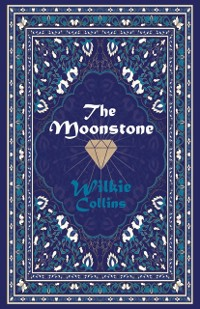 Cover Moonstone
