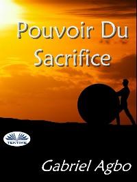Cover Pouvoir Du Sacrifice