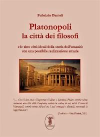 Cover Platonopoli