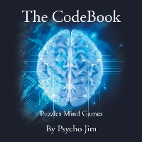 Cover The Codebook