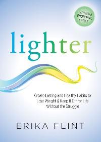 Cover Lighter