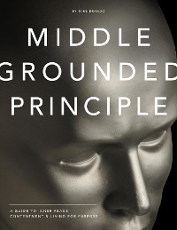 Cover Middle Grounded Principle