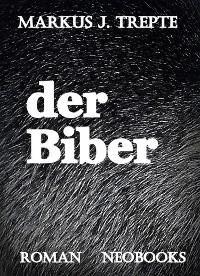 Cover Der Biber