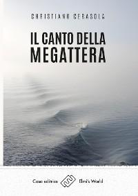 Cover Il canto della megattera