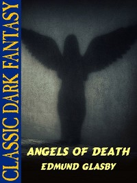 Cover Angels of Death