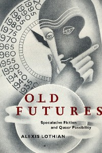 Cover Old Futures