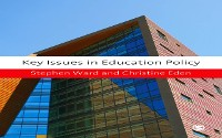 Cover Key Issues in Education Policy