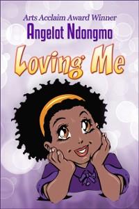 Cover Loving Me