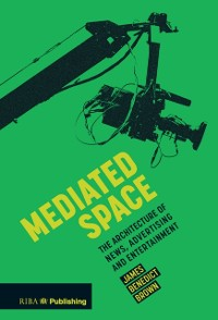 Cover Mediated Space