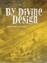 Cover By Divine Design