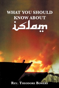 Cover What You Should Know About Islam