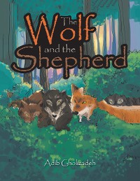 Cover The Wolf and the Shepherd