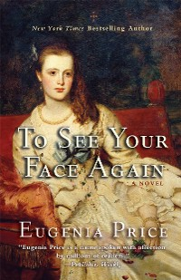 Cover To See Your Face Again