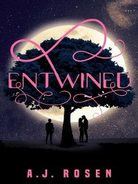Cover Entwined