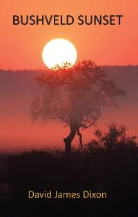 Cover Bushveld Sunset