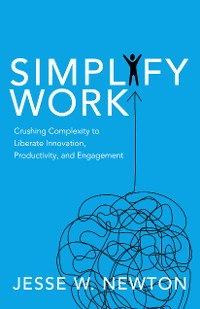 Cover Simplify Work
