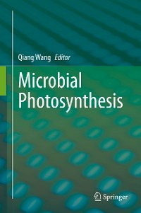 Cover Microbial Photosynthesis