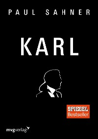 Cover Karl