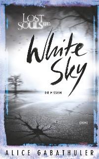 Cover White Sky