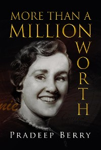 Cover More Than a Million Worth