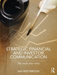 Cover Strategic Financial and Investor Communication