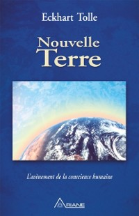 Cover Nouvelle Terre